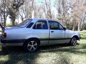 Chevrolet Chevette Año 90