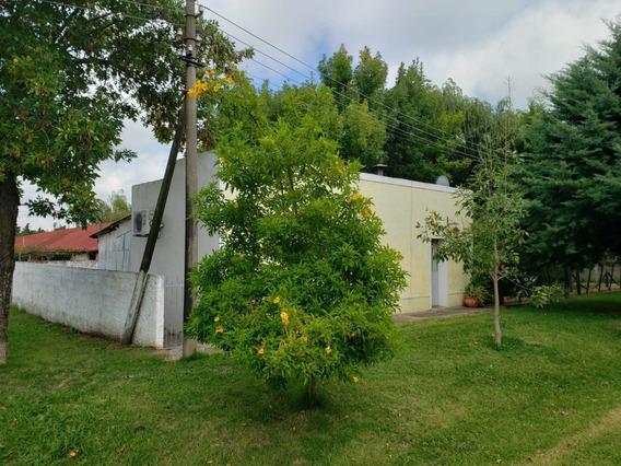 Casa En Venta En Conchillas - Oportunidad