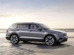 Volkswagen Tiguan Comfort 5p- Motorlider- Permuta / Financia