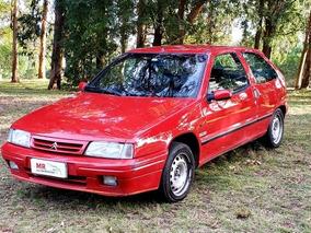 Citroën Zx 1.8 Aura 1997