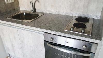 Oportunidad Venta Apartamento 2 Dormitorios Pocitos Estrena