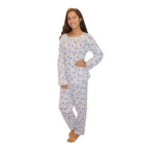 a6bcb0e1e5 Ropa de Dormir para Mujer Pijamas en Mercado Libre Uruguay