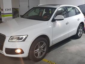 Audi Q5 3.0 Tfsi 272cv Tiptronic Quattro 2015
