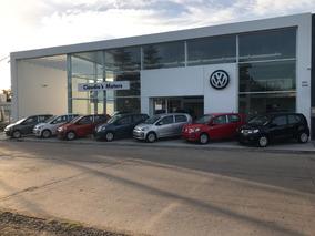 Volkswagen Up! 1.0 Move Up! 75cv 2019