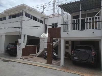 Venta De 2 Casas Y Negocio En San José