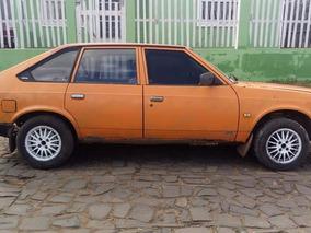 Aleko 2141 1.6 Nafta Hatch