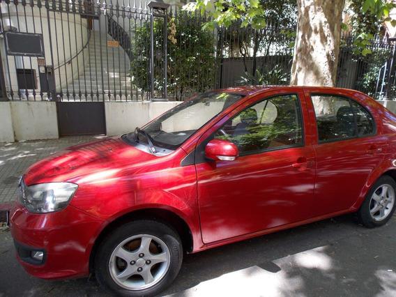 Faw / Sedan/ 4 Puertas/ V5 Entrega Usd 4.000/ 66.000 Km.