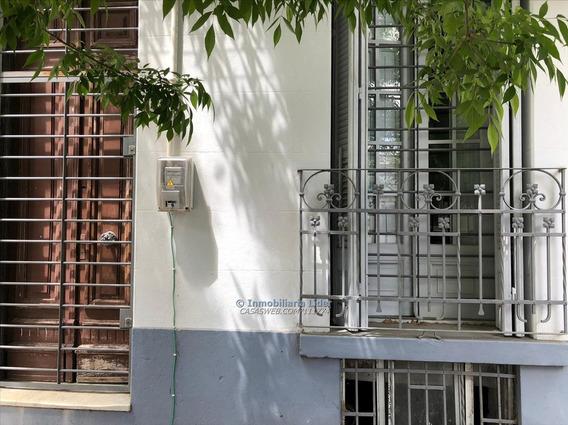 Casa De Tres Dormitorios Reciclada En Arroyo Seco