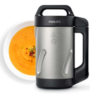 Sopera Philips Hr2203 Soup Maker Goex