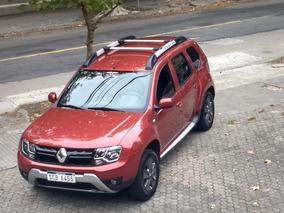 Renault Duster Excelente Estado