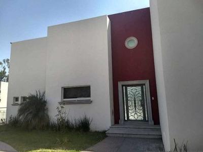 Casa En Santa Catalina