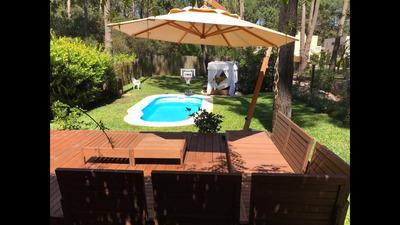 Solanas Resort !!! Crystal Beach Incluido