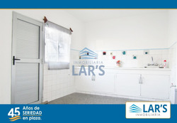 Casa En Alquiler / Tres Cruces - Inmobiliaria Lar