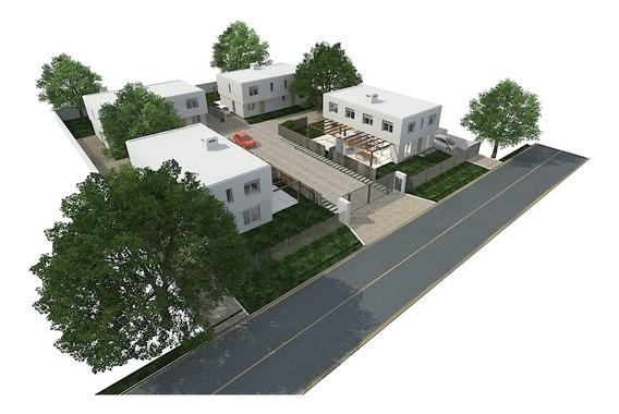 Casas Aitea