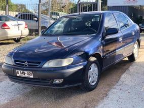 Citroën Xsara 1.9 Sx D 1999