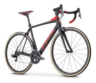 Bicicleta Carrera Fuji Sl 1.1 2019 Cuadro Carbono 659 Gr