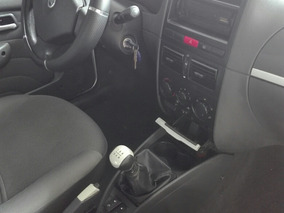Fiat Palio 1.4 Fire Elx Top Ii 5 P