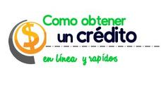 Prestamos De Dinero Particulares En Montevideo Uruguay