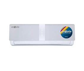 Aire Acondicionado Enxuta Aaenx2 12000 Btu
