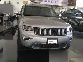 Jeep Grand Cherokee Blindada Nivel Iv