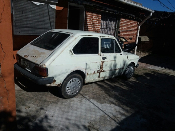 Fiat 147 1.