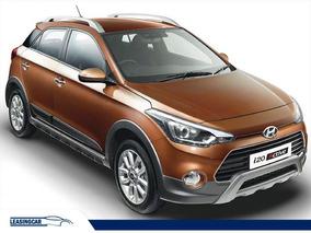 Hyundai I20 Gl 2019 0km