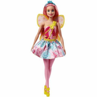 Barbie Dreamtopia Fairy - Hakunna Shopp