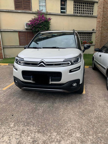 Citroën C3 1.5 Feel (plan Ahorro) 90cv 2016