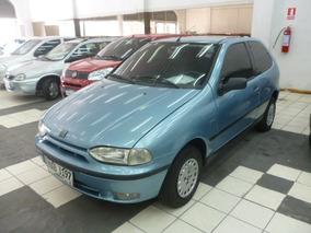 Fiat Palio 1.3 El