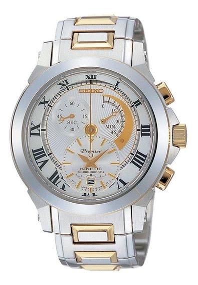 Reloj Hombre Snl042p1 | Envío Gratis Garantía
