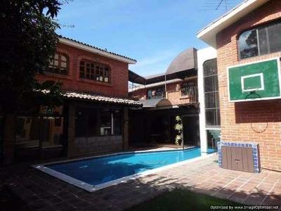 Oportunidad Casa En Reforma!!