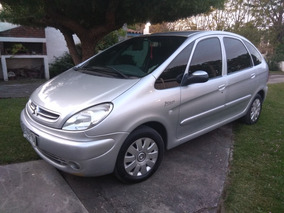 Citroën Picasso 2.0