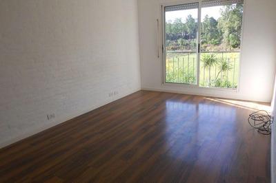 Apartamento Venta 2 Dormitorios Haras Del Lago
