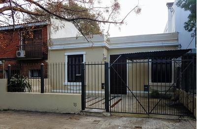 Casa Confortable Reciclada A Nuevo.