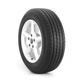 Neumático Bridgestone 215/50 R17 Turanza Er33 91 V