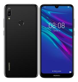 Celular Huawei Y6 2019- Oc- 2/32gb-dual Sim- Oficial