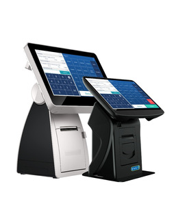 Facturación Electrónica Equipo+software+impresor (ser-tec)