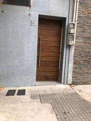 Alquilo Apartamento Centrico En Durazno