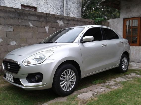 Suzuki Dzire 2018 1.2 Muy Poco Uso, Super Economico