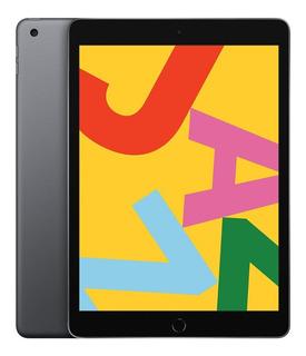 iPad 2019 Tablet 10.2 128gb Wifi Nueva Gtia Oficial Diginet