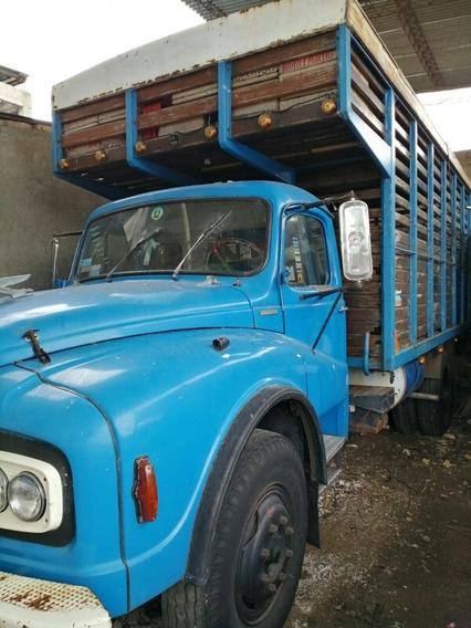 Austin 830 Wf