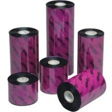 Printronix 8500 Wax Resin Blend Ribbon