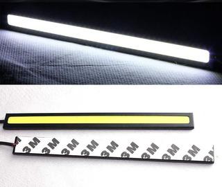 Barra Led Blanca Para Auto Ph Ventas