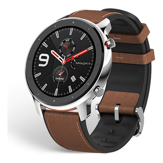Reloj Inteligente Smartwatch Amazfit Gtr 47mm iPhone Android