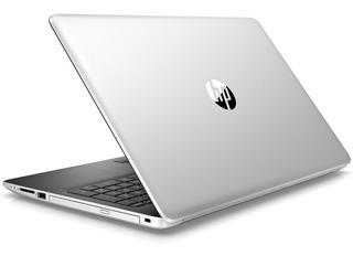 Notebook Hp I3 8va Gen 1tb Disco 20gb Ram (4 + 16 Optane)