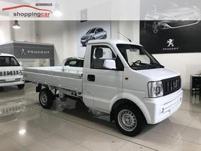 Dfm Pick Up V21 2019 0km U$s 6.690 Precio Leasing