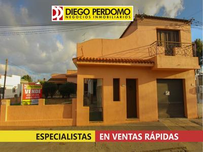 Casa, Local Comercial Y Apartamento En Venta - Rodríguez