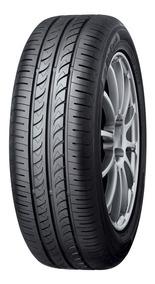 Neumático Cubierta Yokohama 175/55 R15 Bluearth 77 V Mirage