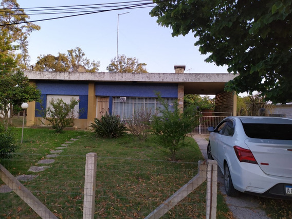 Casa En Atlántida