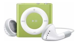 iPod Nano Shuffle 2gb